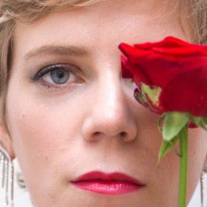 Agnès Clément